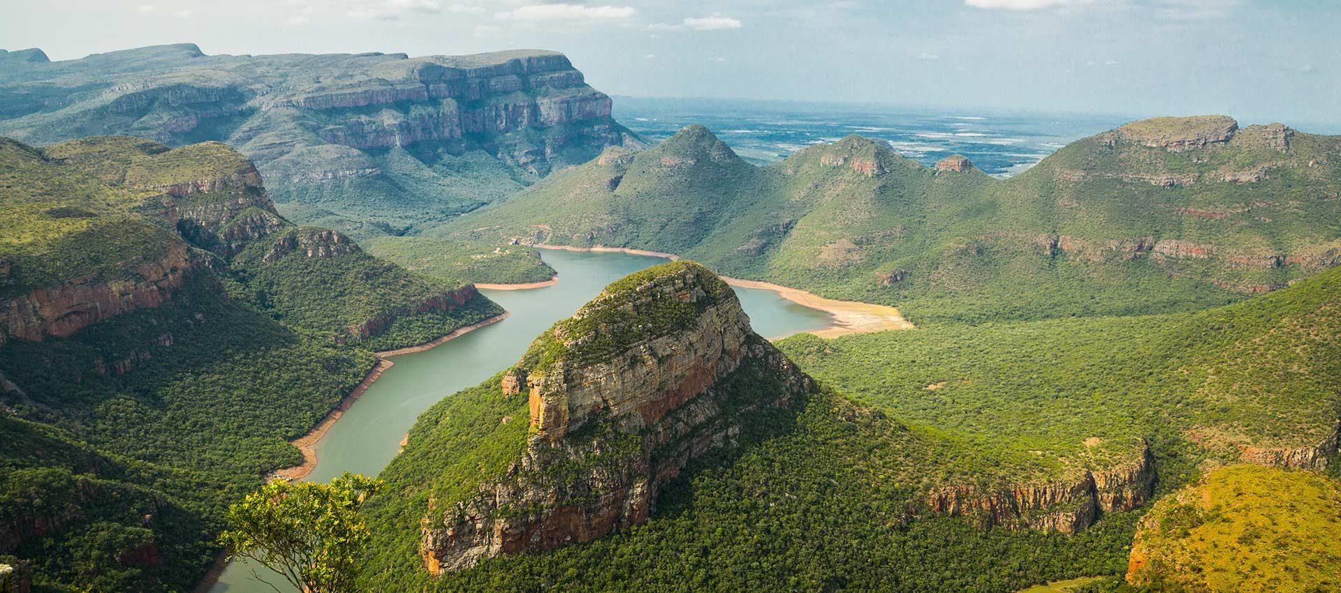 דרום-אפריקה